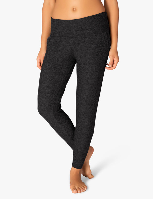 Everlasting Featherweight Sweatpant