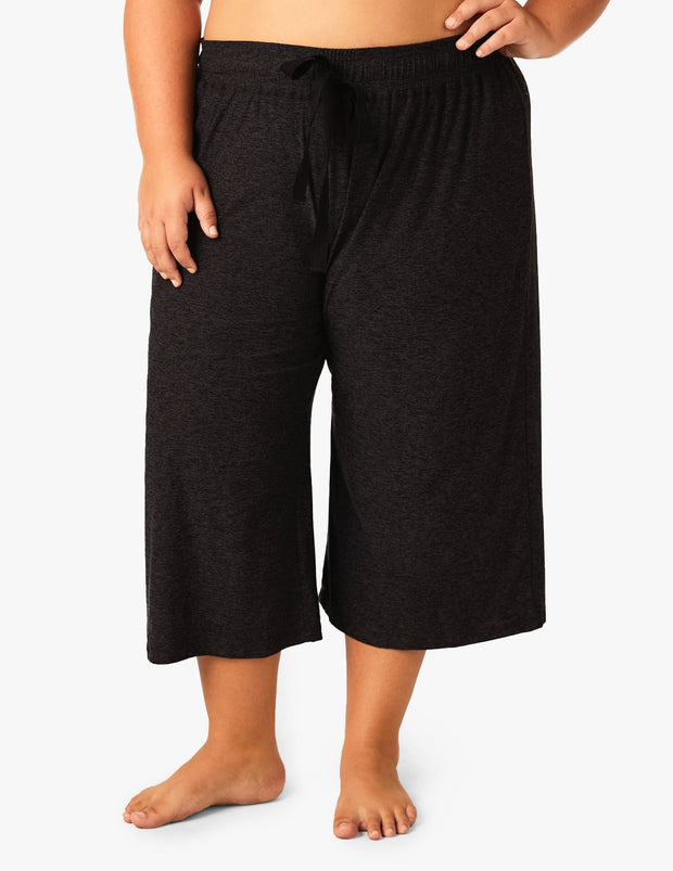 Featherweight Own The Night Sleep Pant (1X-4X)
