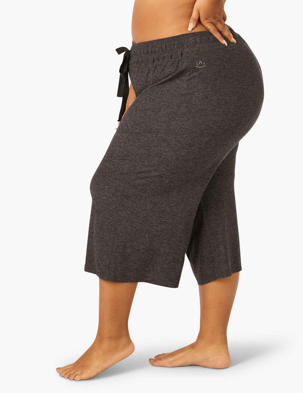 Featherweight Own The Night Sleep Pant (1X-3X)