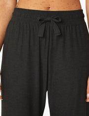 Featherweight Own The Night Sleep Pant