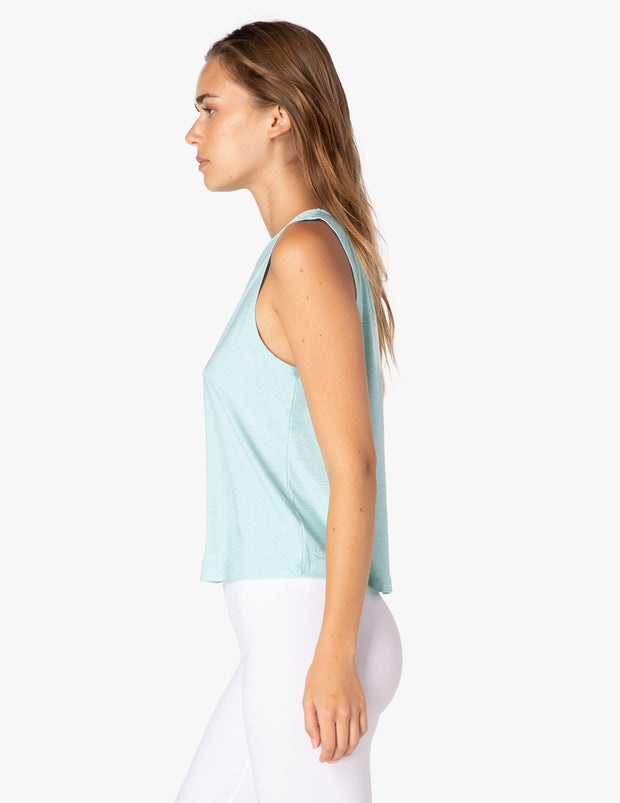 Featherweight All About It Tank