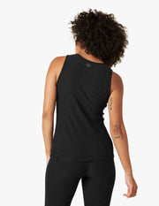 Featherweight Easy Access Nursing Crossover Tank