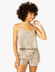 Featherweight Take It Easy Sleep Tank
