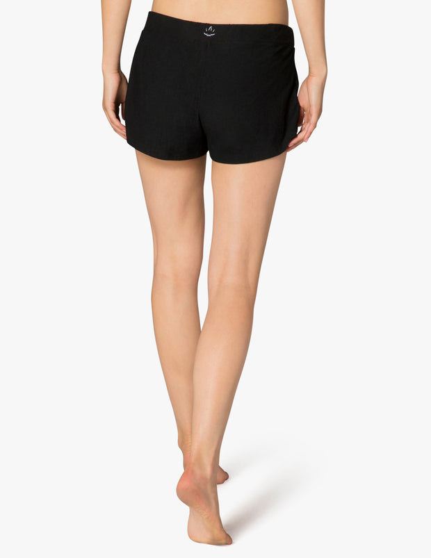 Such A Featherweight Jogger Shorts