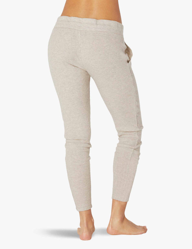 Your Line Midi Sweatpant