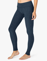 Spacedye Essential Long Legging