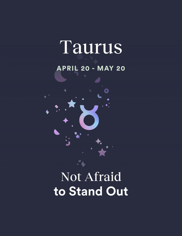 Taurus Spacedye Caught In The Midi High Waisted Legging (1X-4X)