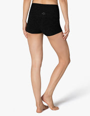 Circuit High Waisted Shorts
