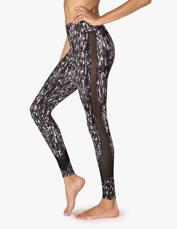 Ravine Long Legging