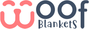 25% Off With Woof Blankets Coupon Code