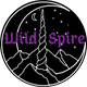 WildSpire Miniatures