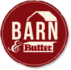 Barn and Butter Shop