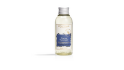 L'Occitane Relaxing Home Diffuser Perfume Refill 100ml