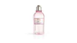 L'Occitane Rose Shower Gel 250ml