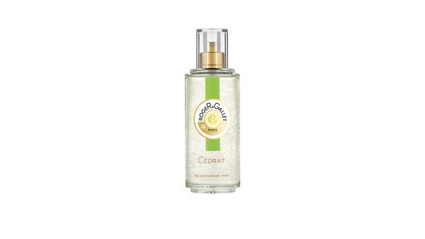 Roger & Gallet Cedrat Eau Fraiche Fragrance 30ml
