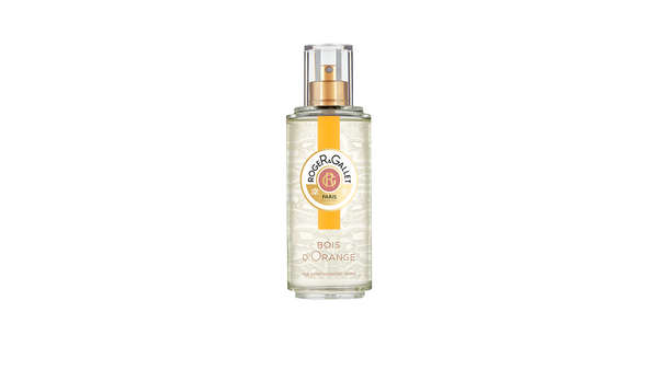 Roger & Gallet Bois D'Orange 30ml Fragrant Wellbeing Water