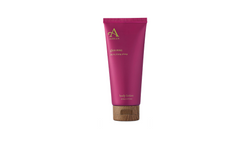 Arran Glen Rosa Body Lotion 300ml