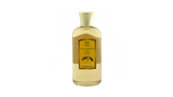 Geo F Trumper Sandalwood Hair and Body Wash 200ml