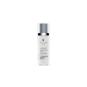 Illuminating Booster Serum
