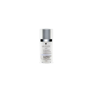 Illuminating Dark Circle Corrector Serum
