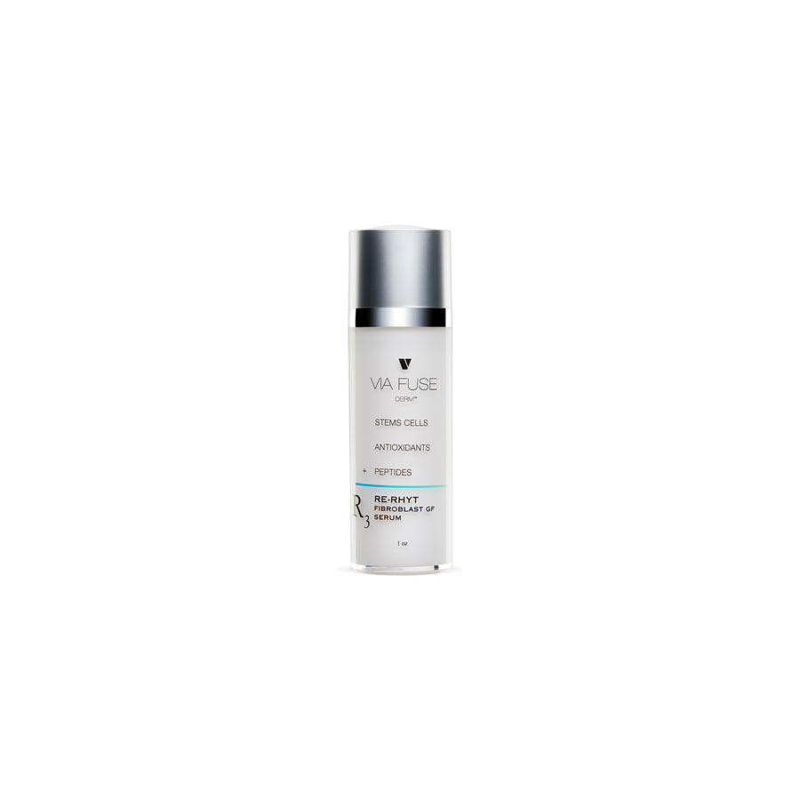 Re-Rhyt Fibroblast GF Serum