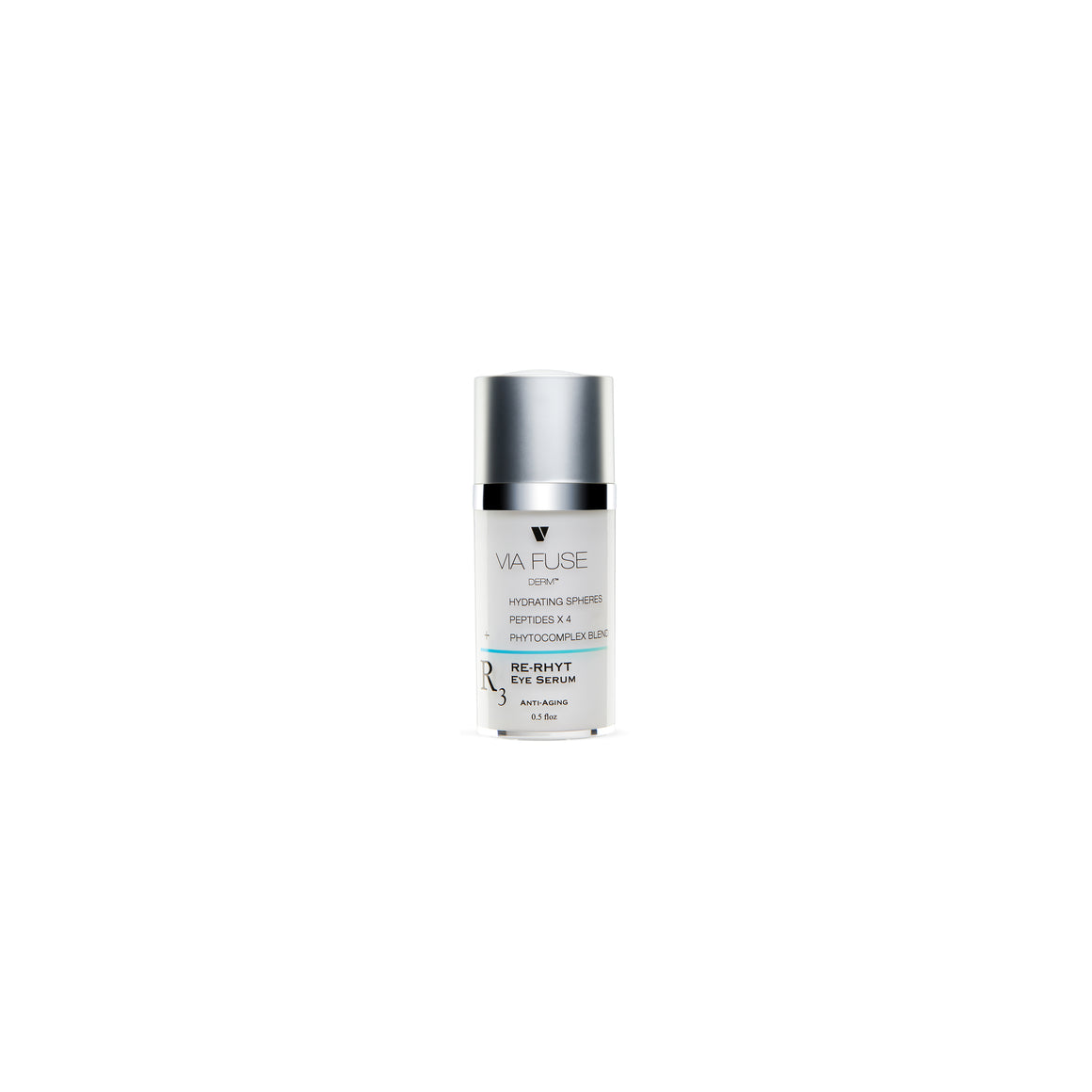 Re-Rhyt Eye Serum