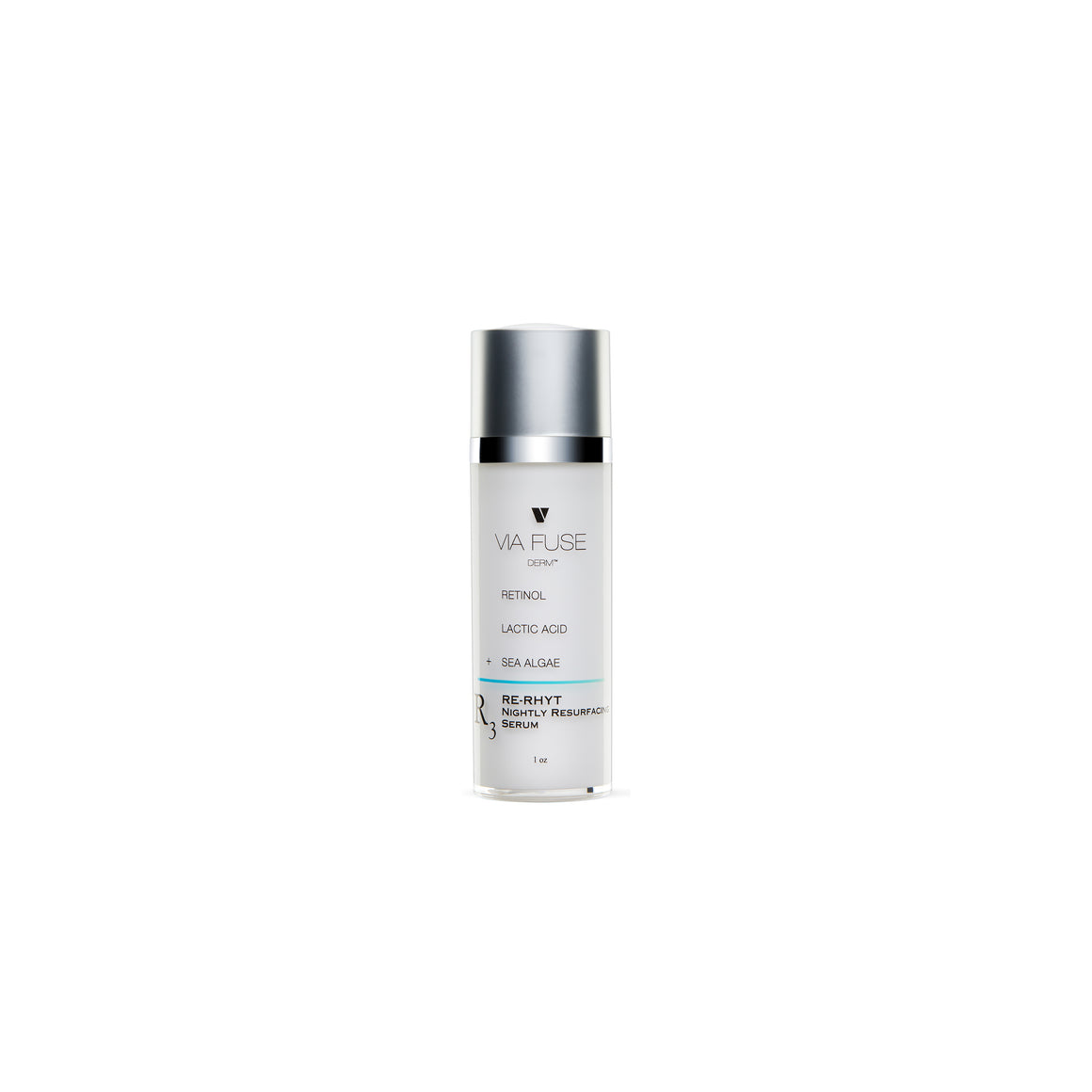 Re-Rhyt Nightly Resurfacing Serum