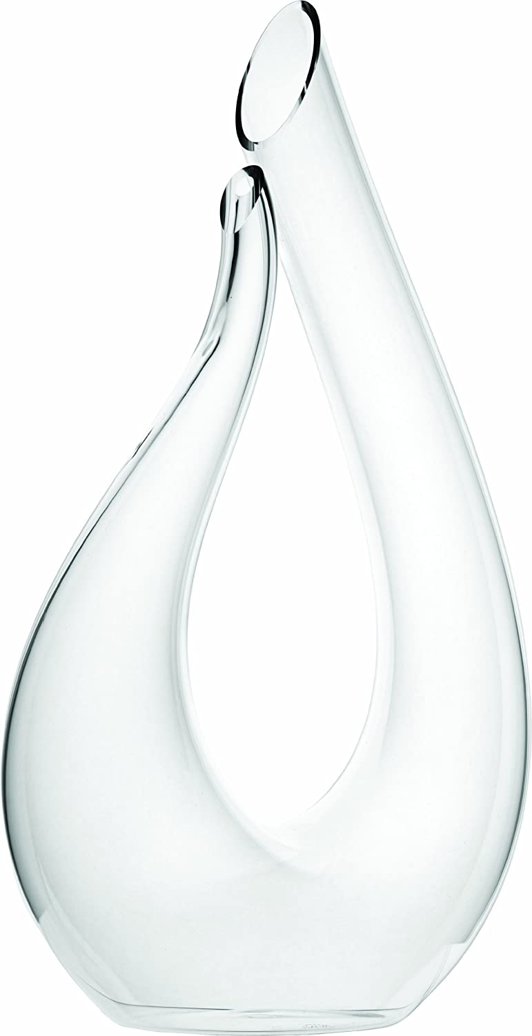 Columbia Carafe 43oz/1.2l by Rona - WineStuff.net - WineStuff.net - LH363