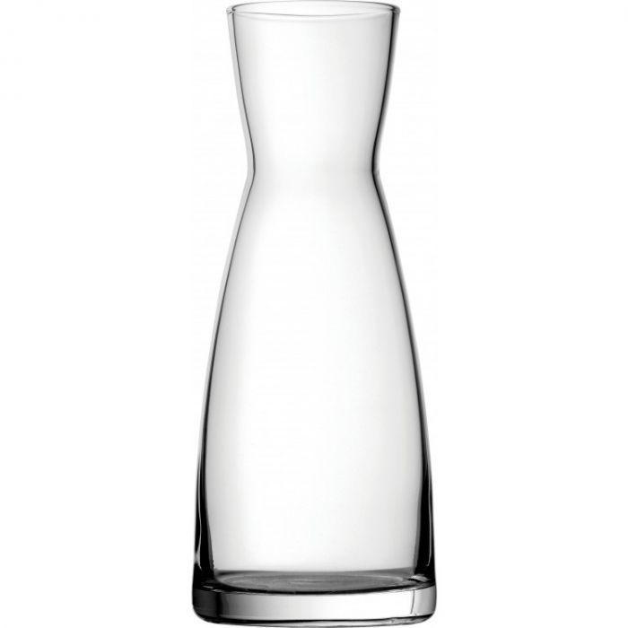 Contemporary 1 Litre Carafe - WineStuff.net - WineStuff.net - P25000