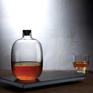 Nude Malt Whiskey Bottle (tray not included) 36.75 / 110cl - WineStuff.net - WineStuff.net - P92632