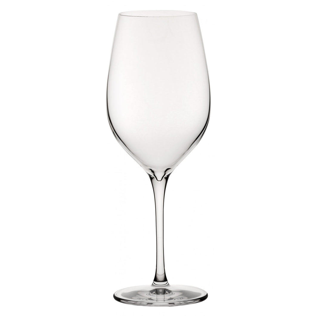 Nude Terroir Wine Glass 15oz/430ml Qty 6 - WineStuff.net - WineStuff.net - P66101