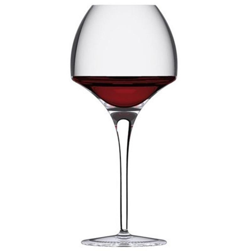Open Up Soft Wine Glass 15.75oz/470ml Qty 6 - WineStuff.net - WineStuff.net - u1012-inner