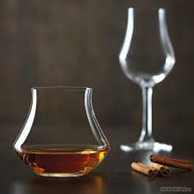Load image into Gallery viewer, Open Up Warm Old Fashionned Rum Tumbler 10.25oz Qty 2 - WineStuff.net - WineStuff.net - U1032-inner