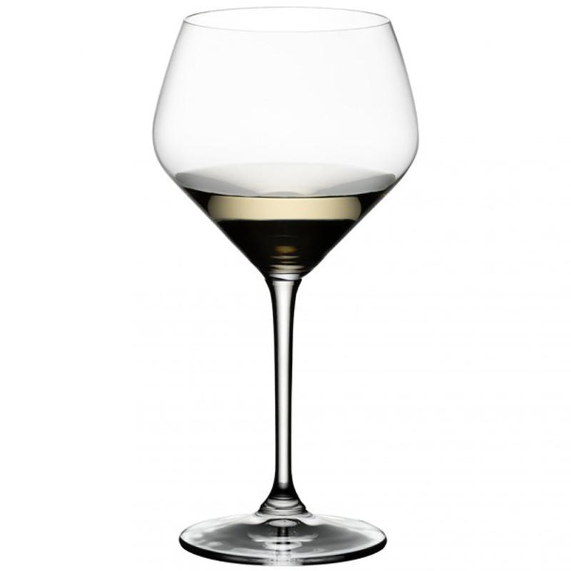 Riedel Extreme Crystal Chardonnay Wine Glass 25.5oz/725ml - WineStuff.net - WineStuff.net - 454/97