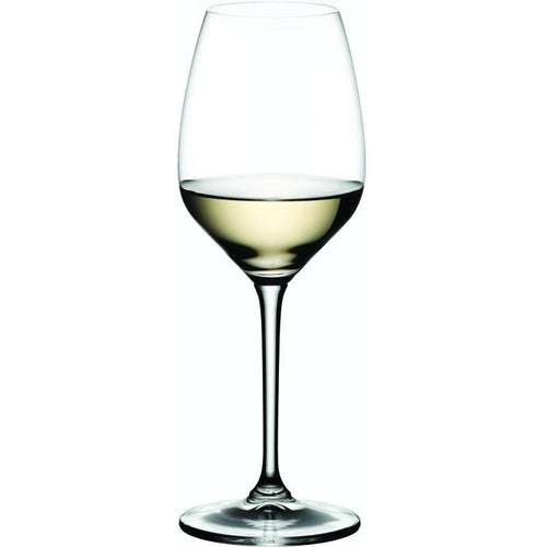 Riedel Extreme Crystal Riesling / Sauvignon Blanc Wine Glass 16.25oz/480ml Qty 4 - WineStuff.net