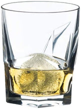 Load image into Gallery viewer, Riedel Louis Crystal Whiskey Tumbler 300ml Qty 2 - WineStuff.net - WineStuff.net - 0512/o2s2