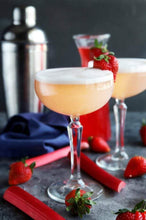 Load image into Gallery viewer, Speakeasy Coupe Cocktail Glass 7oz Qty 2 - WineStuff.net - WineStuff.net - 12-18-106