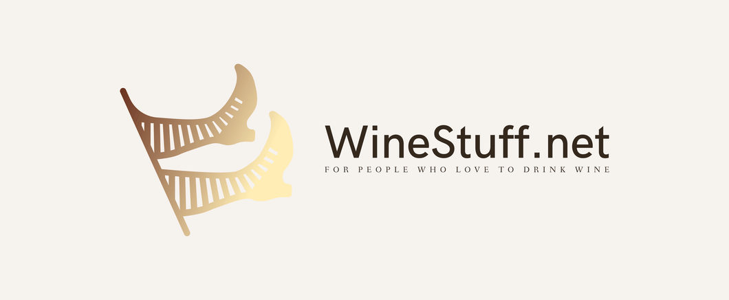 WineStuff.net Gift Card - WineStuff.net - WineStuff.net - -