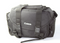 Genuine Canon 2400 DSLR Camera Bag Holdall Carrying Case VGC