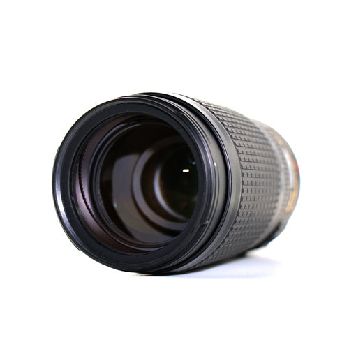 used Nikon 1 70-300mm f/4.5-5.6 VR - SO Cameras