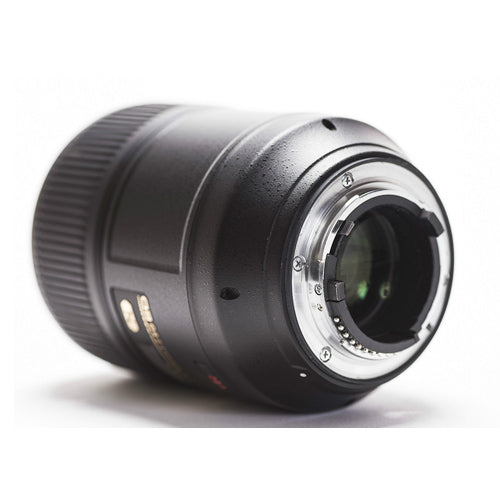 Nikon AF-S 105mm f/2.8G IF-ED VR Micro (4248532713575)