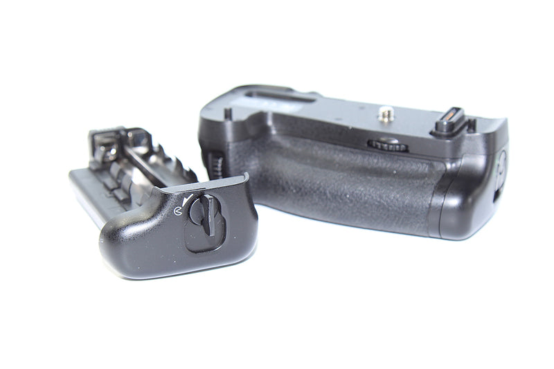 Meike MK-D750 Battery Grip