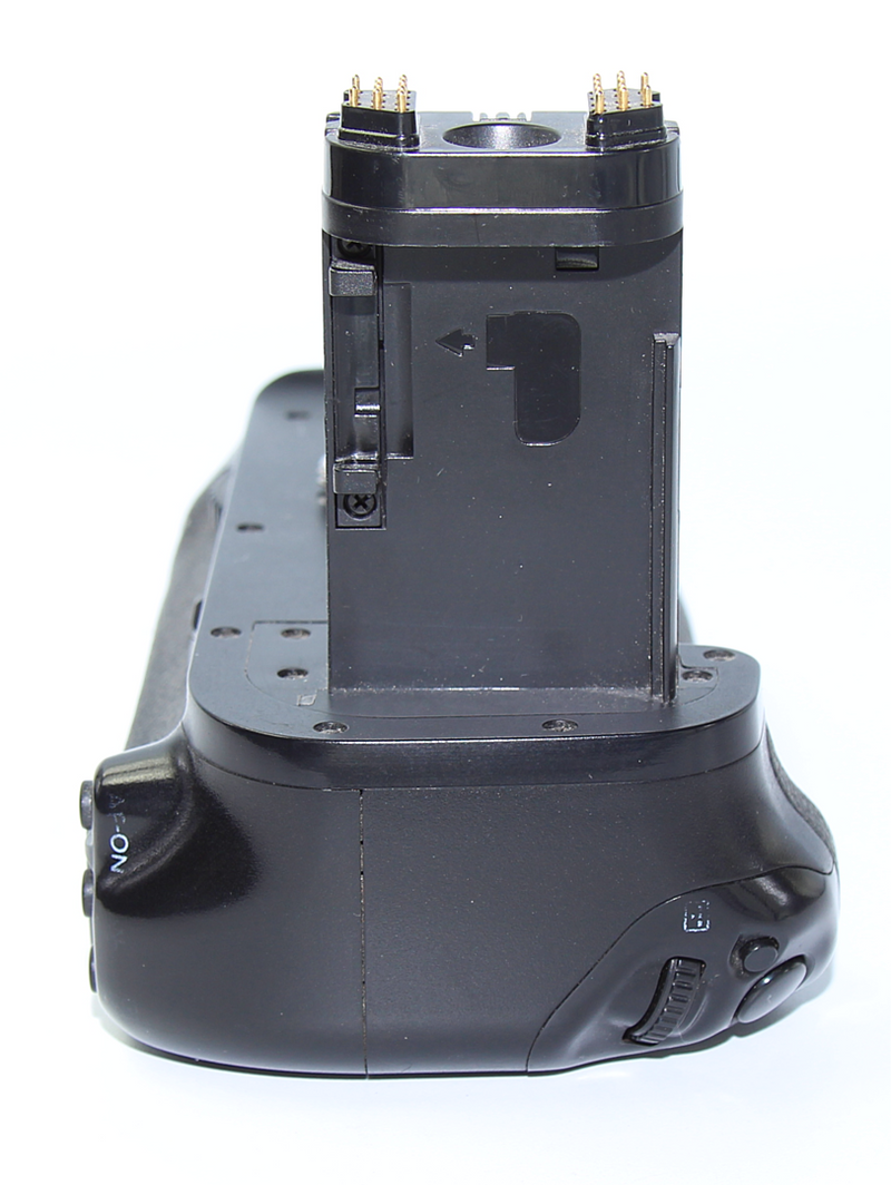 Unbranded Battery Grip for Canon 7D Mark II