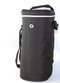 Aosta Tele Lens Case Bag 330 Compatible with Tamron/Sigma 150-600mm Lenses