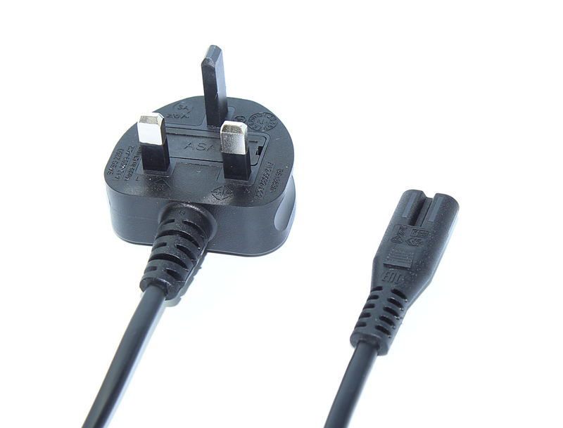 Unbranded (UK) Power Adapter Cable