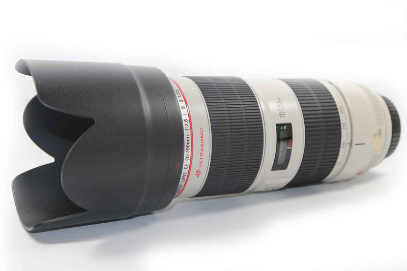 canon 70-200 with hood (4248508891239)