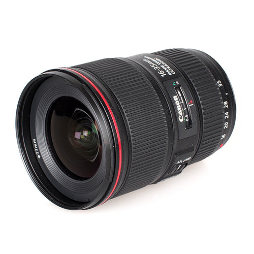 Canon-EF-16-35mm-f4L-IS-USM-Lens web (4248531075175)
