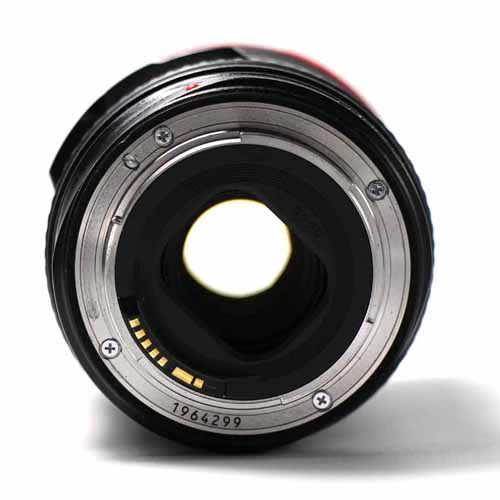Canon EF 24-105mm f/4 L IS USM (4248504467559)