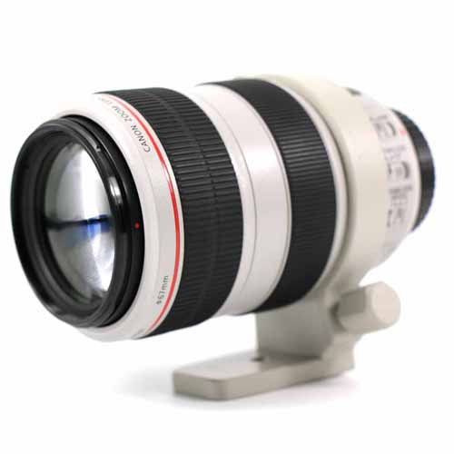Canon EF 70-300mm f/4-5.6 L IS USM (4248505024615)