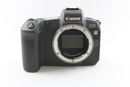 Used Canon EOS R Mirrorless Digital Camera with 24-105mm Lens (4248543232103)
